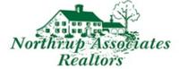 Northrup Associates