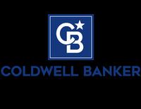 Julian Bazalar | Coldwell Banker Residential Brokerage