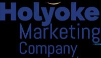 Holyoke Marketing Company