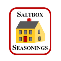 Saltbox Seasonings