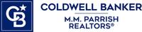 Dylan Lennon, PhD, Realtor - Coldwell Banker Residential Brokerage