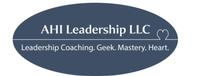 AHI Leadership LLC