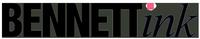 Bennett Ink, LLC