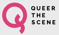 Queer the Scene