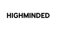 HIGHMINDED