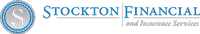 Stockton Financial and Insurance Services