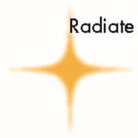 Radiate Career Consulting, LLC