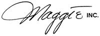 Maggie Inc