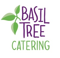 The Basil Tree Inc.
