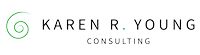 Karen R Young Consulting