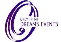 Only In My Dreams Events LLC