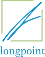 Longpoint Consulting, Inc.
