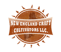 New England Craft Cultivators, LLC