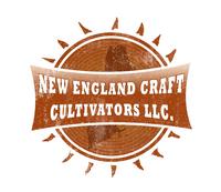 New England Craft Cultivators, LLC