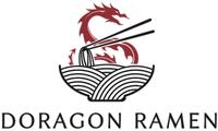 Doragon Ramen