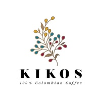 Kikos Coffee & Tea