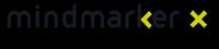 Mindmarker Holdings Company