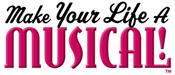 Make your life a Musical