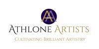 Athlone Artists