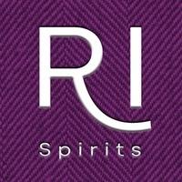 Rhode Island Spirits, llc