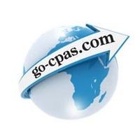 Gonzalez & Associates PC