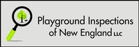 Playground Inspections of New England, LLC