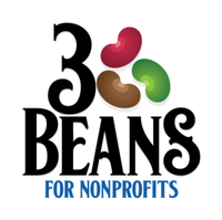 3 Beans for Nonprofits, LLC