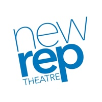 New Repertory Theatre, Inc