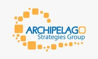 Archipelago Strategies Group