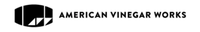 American Vinegar Works LLC