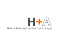 Hacin + Associates
