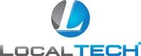 LocalTech, Inc.