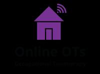 Online OTs LLC