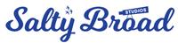 Salty Broad Studios LLC