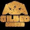 Gilded Studio LLC