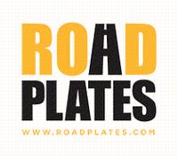 Roadplate Group LLC