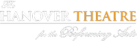 The Hanover Theatre Repertory