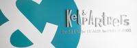 Kel & Partners LLC