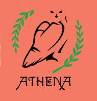 Athena Coding