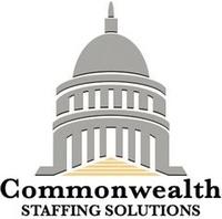 Commonwealth Staffing Solutions, LLC.