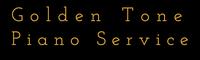 Golden Tone Piano Service