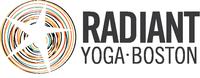 Luck Wellness- Radiant Yoga Boston