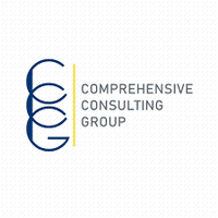 Comprehensive Consulting Group LLC