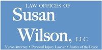 Law Offices of Susan Wilson, LLC
