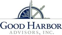 Good Harbor Advisors Inc
