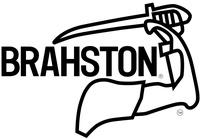 BRAHSTON LLC