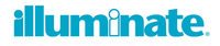 Illuminate Inc