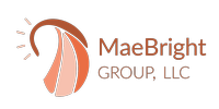 MaeBright Group, LLC