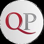 Quantum Prep LLC