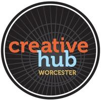 Creative Hub Worcester Inc